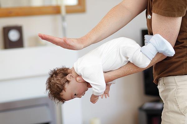 corso-teorico-pratico-di-primo-soccorso-pediatrico